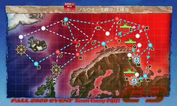 202011_E3map.jpg