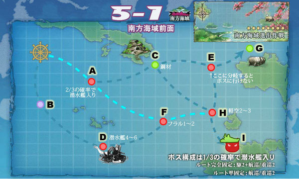 map51s.jpg